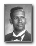 AARON KING: class of 1990, Grant Union High School, Sacramento, CA.