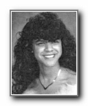 MICHELLE LABRIE: class of 1990, Grant Union High School, Sacramento, CA.