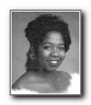 LISA LASTER: class of 1990, Grant Union High School, Sacramento, CA.