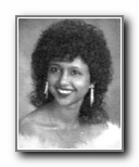 RAJESHNI LATA: class of 1990, Grant Union High School, Sacramento, CA.