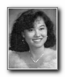 CHO LEE: class of 1990, Grant Union High School, Sacramento, CA.