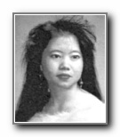 MAY LEE: class of 1990, Grant Union High School, Sacramento, CA.