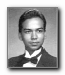 ROBERTO LOPEZ: class of 1990, Grant Union High School, Sacramento, CA.