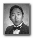 CHENG LOR: class of 1990, Grant Union High School, Sacramento, CA.