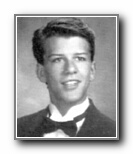 KENNETH LOVELESS: class of 1990, Grant Union High School, Sacramento, CA.