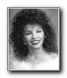 LILIANA LUNA: class of 1990, Grant Union High School, Sacramento, CA.