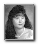 CU NAM LY: class of 1990, Grant Union High School, Sacramento, CA.