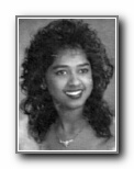 RAJESHLYN MAHARAJ: class of 1990, Grant Union High School, Sacramento, CA.