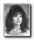 ANGELIA MARQUEZ: class of 1990, Grant Union High School, Sacramento, CA.