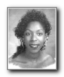 MICHELLE Mc DEW: class of 1990, Grant Union High School, Sacramento, CA.