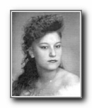 ANGELIA MC NABNEY: class of 1990, Grant Union High School, Sacramento, CA.