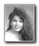 NORMA NAJERA: class of 1990, Grant Union High School, Sacramento, CA.