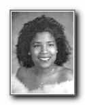 DAVINA NAPPER: class of 1990, Grant Union High School, Sacramento, CA.