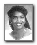 MICHELLE NOELL: class of 1990, Grant Union High School, Sacramento, CA.