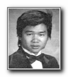 THANG NGUYEN: class of 1990, Grant Union High School, Sacramento, CA.