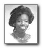 MICHELLE NOEL: class of 1990, Grant Union High School, Sacramento, CA.