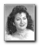LETICIA NUNEZ: class of 1990, Grant Union High School, Sacramento, CA.