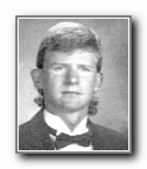 NOAH OVERTON: class of 1990, Grant Union High School, Sacramento, CA.