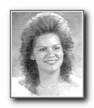 JENNIFER PARLIAMENT: class of 1990, Grant Union High School, Sacramento, CA.