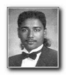 BHAVESH PATEL: class of 1990, Grant Union High School, Sacramento, CA.