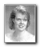 LISA PATTEE: class of 1990, Grant Union High School, Sacramento, CA.