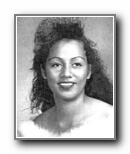 RAMONA PENEUETA: class of 1990, Grant Union High School, Sacramento, CA.