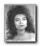 SANDRA PEREZ: class of 1990, Grant Union High School, Sacramento, CA.