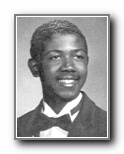 LAWRENCE PERNELL: class of 1990, Grant Union High School, Sacramento, CA.