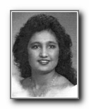 SWARAN PRASAD: class of 1990, Grant Union High School, Sacramento, CA.