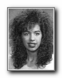 JOSEPHINE REYES: class of 1990, Grant Union High School, Sacramento, CA.