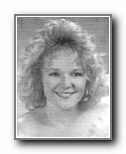 KIMBERLY RHODES: class of 1990, Grant Union High School, Sacramento, CA.