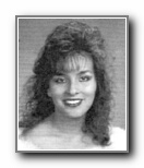 LETICIA RODRIQUEZ: class of 1990, Grant Union High School, Sacramento, CA.