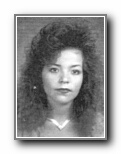 SOPHIA RODRIGUEZ: class of 1990, Grant Union High School, Sacramento, CA.