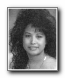 CINDY SAGARIO: class of 1990, Grant Union High School, Sacramento, CA.