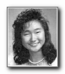 YOUNG HEE SHIN: class of 1990, Grant Union High School, Sacramento, CA.