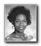 LARHONDA SMITH: class of 1990, Grant Union High School, Sacramento, CA.