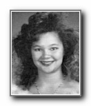 LOAN STIFFLER: class of 1990, Grant Union High School, Sacramento, CA.