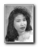 KHOMKHAY THANADABOUTH: class of 1990, Grant Union High School, Sacramento, CA.