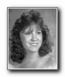CYRENE THOMPSON: class of 1990, Grant Union High School, Sacramento, CA.