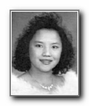 SHING VANG: class of 1990, Grant Union High School, Sacramento, CA.