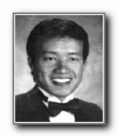 SU VANG: class of 1990, Grant Union High School, Sacramento, CA.