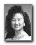 SYLVIA VANG: class of 1990, Grant Union High School, Sacramento, CA.
