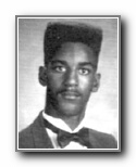 ELLIOTT VARNADO: class of 1990, Grant Union High School, Sacramento, CA.