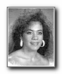 BLANCA VASQUEZ: class of 1990, Grant Union High School, Sacramento, CA.