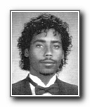 EDWIN WATKINS: class of 1990, Grant Union High School, Sacramento, CA.