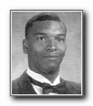 CHARLES WATTS: class of 1990, Grant Union High School, Sacramento, CA.