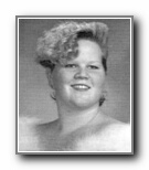 BOBBI WHISENANT: class of 1990, Grant Union High School, Sacramento, CA.