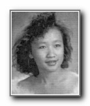 PHONN XIONG: class of 1990, Grant Union High School, Sacramento, CA.