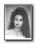 MACHELLE CALDERON: class of 1991, Grant Union High School, Sacramento, CA.