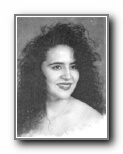ZULEMA CAMACHO: class of 1991, Grant Union High School, Sacramento, CA.